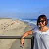 2014-06-10_Kathy Murray_HB Pier_0363.JPG