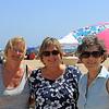 2014-05-10_Elly Schachtel_Diane Edmonds_Robyn Boyne_9750.JPG