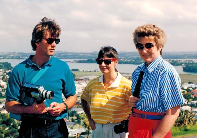 1991-03-06_NZ_Tony Kathy Murray_Diane Edmonds.JPG