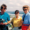 1991-03-06_NZ_Tony Kathy Murray_Diane Edmonds.JPG