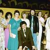 1979-09-01_Nice_Monte Carlo Casino_3.JPG<br /> <br /> All dressed up to go to the Casino in Monte Carlo!  Berniece, Helen (OT), Helen (Big T Shirt), Brett, Lucille, Bryan Gatter, Gaynor, Sue Black, Diane