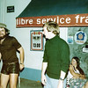 1979-08-26_Montpellier_Jeff_Russell.JPG