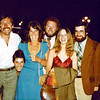 1979-09-01_Monte Carlo Casino 2.JPG<br /> Alan Young, Anne Nairn, Paula Thrailkill, Alphonse Nairn, Becky Cooper, Jeff Sewell.  All dressed up to go to the Casino in Monte Carlo