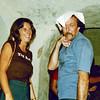1979-08-29_Barcelona_Paula_Alan.JPG<br /> <br /> Looks like Alan really enjoyed the sangria!