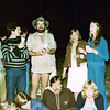 1979-08-27_Vineyards_France_Christine_Ed_Jeff_Perry_Gaynor_Alan_Elly.JPG<br /> <br /> Vineyards of Chateau D'Agnac, Southern France