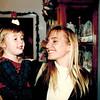 1996-12-22_Natasha_Rose Pigman.JPG