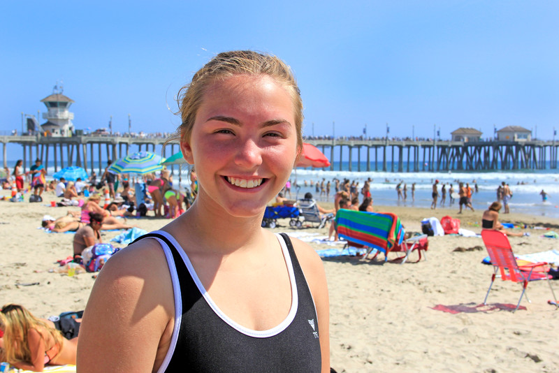 2015-07-29_Kennedy DuBose_Huntington Beach_3779.JPG