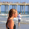 2015-07-29_Kennedy DuBose_Huntington Beach_3785.JPG