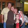 2009-11-04_Dan_Rose_Kennedy DuBose_Natasha Pigman_685