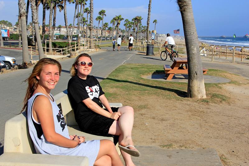 2015-07-29_Kennedy DuBose_Natasha Pigman_Wichner bench HB_3790.JPG
