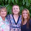 2015-07-28_Diane Edmonds_Natasha Pigman_Kennedy DuBose_791.JPG