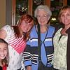 2009-11-04_Kennedy_Natasha_Joan Wichner_Rose DuBose_682