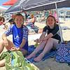 2015-07-28_Kennedy DuBose_Natasha Pigman_Newport_775.JPG
