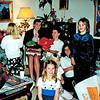 2000-12-23_Wichners_Carlsons_Edmonds_Natasha Pigman.JPG