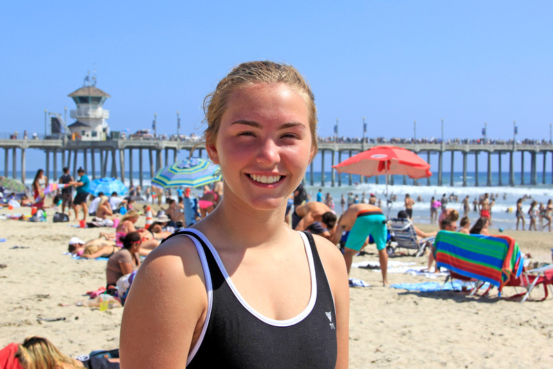 2015-07-29_Kennedy DuBose_Huntington Beach_3780.JPG