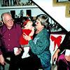 2000-12-23_Walt_Kennedy_Suzie_Rose DuBose.JPG