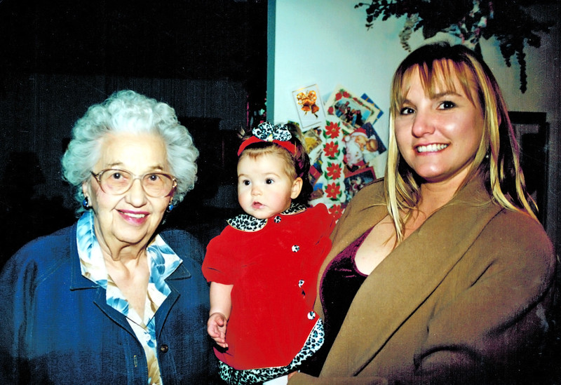 2000-12-23_Daisy Hoppe_Kennedy_Rose DuBose.JPG