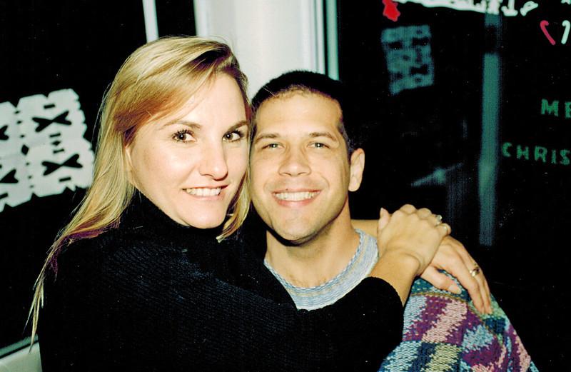 1997-12-21_Rose Leder_Mike.JPG