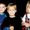 1997-12-21_Kevin Kurz_Clayton Cameron_Natasha Pigman.JPG