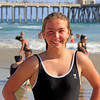 2015-07-29_Kennedy DuBose_Huntington Beach_3783.JPG