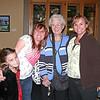 2009-11-04_Kennedy_Natasha_Joan Wichner_Rose DuBose_680