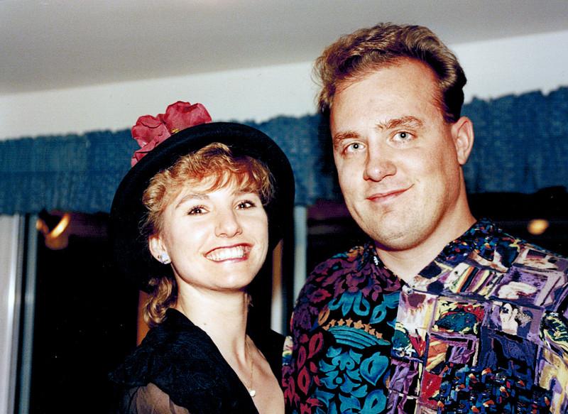 1991-12-21_Rose_Scott Pigman.JPG