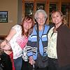 2009-11-04_Kennedy_Natasha_Joan Wichner_Rose DuBose_679