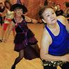 2018-10-31_Senior Fit_45_Judy Li.JPG