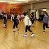 2019-07-10_5_Senior Fit.JPG<br /> Shay Turner's last day teaching Senior Fit at LA Fitness