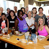 2019-07-10_16_Shay's Farewell.JPG<br /> Shay Turner's last day teaching Senior Fit at LA Fitness<br /> <br /> Judy Wynne, Jessie, Kim, Roberto, Sharon, Teri, Tuan, Elaine, Trinh, Kathleen, Elizabeth and Shay