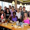 2019-07-10_14_Shay's Farewell.JPG<br /> Shay Turner's last day teaching Senior Fit at LA Fitness<br /> <br /> Judy Wynne, Jessie, Kim, Roberto, Sharon, Teri, Tuan, Elaine, Trinh, Kathleen, Elizabeth and Shay