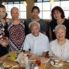 2019-07-10_17_Shay's Farewell_Elaine_Elizabeth_Trinh_Kim_Tuan.JPG<br /> Shay Turner's last day teaching Senior Fit at LA Fitness