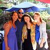 Lance's Back Fundraiser - Project Walk team
