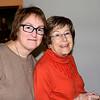 2019-02-17_Joan Miller_Carol_1.JPG<br /> Memorial for Doris Margolis