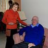 2019-02-17_Carol_Hunt Miller_1.JPG<br /> Memorial for Doris Margolis