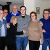 2019-02-17_Stephanie_Kevin_Hunt_Carol_Chris_Joan_David Miller_2.JPG<br /> Memorial for Doris Margolis