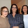 2019-02-17_Joan_Kristen_Karen.JPG<br /> Memorial for Doris Margolis