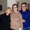 2019-02-17_Carol_Joan Miller_David Essey_3.JPG<br /> Memorial for Doris Margolis