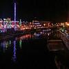 2018-12-08_Naples Boat Parade_8.jpg<br /> <br /> Annual Naples Island Christmas Boat Parade