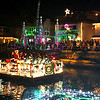 2018-12-08_Naples Boat Parade_11.JPG<br /> <br /> Annual Naples Island Christmas Boat Parade