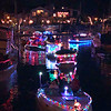 2018-12-08_Naples Boat Parade_5.JPG<br /> <br /> Annual Naples Island Christmas Boat Parade