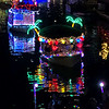 2018-12-08_Naples Boat Parade_6.JPG<br /> <br /> Annual Naples Island Christmas Boat Parade