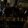 2018-12-08_Naples_Drumline