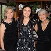 2017-11-17_Ray Wynne's Memorial_Rosie_Judy_Judy Wynne.JPG