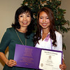2015-12-16_STTI Induction_7879_Jessica Song & Mom.JPG