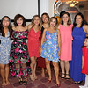 2019-06-09_Taraneh's Graduation_Cousins_42.JPG<br /> Celebrating Taraneh Daghighian's Master's Degree in Special Education graduation