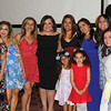 2019-06-09_Taraneh's Graduation_Cousins_23.JPG<br /> Celebrating Taraneh Daghighian's Master's Degree in Special Education graduation