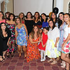 2019-06-09_Taraneh's Graduation_Cousins_27.JPG<br /> Celebrating Taraneh Daghighian's Master's Degree in Special Education graduation