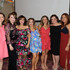 2019-06-09_Taraneh's Graduation_Cousins_20.JPG<br /> Celebrating Taraneh Daghighian's Master's Degree in Special Education graduation