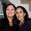 2014-12-07_Pam Kurz_Dolores Pitcher_6867.JPG